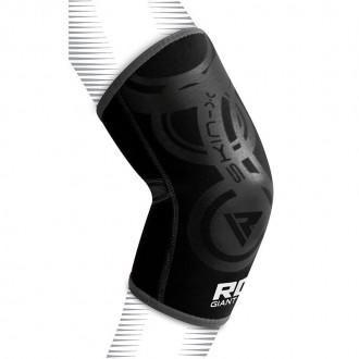 RDX E1R Bandáž na lakeť 1ks