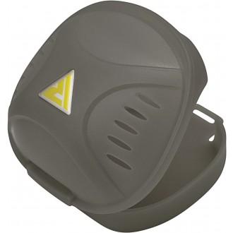 RDX Gélový Chránič Na Zuby - Žltý