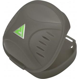 RDX Gélový Chránič Na Zuby - Zelený